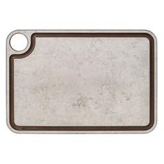 Доска разделочная с желобом 33х23 см ARCOS Accessories арт. 766100