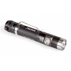 Фонарь светодиодный EagleTac DX30LC2-SR XP-L HI NW 2000000005485