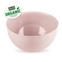 Миска PALSBY M Organic, 2 л, розовая Koziol 3805669