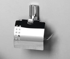 Leine K-5025 Держатель туалетной бумаги WasserKRAFT Серия Leine К-5000