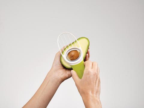 Нож для авокадо GoAvocado Joseph Joseph 20112