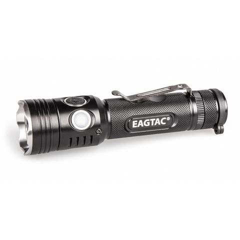 Фонарь светодиодный EagleTac TX30C2 XHP-35 HD kit