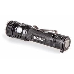 Фонарь светодиодный EagleTac TX30C2 Nichia 219C kit 2000000004846