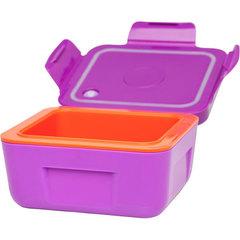 Ланч-бокс Aladdin с термоизоляцией (0,47 литра) фиолетовый 10-02085-004
