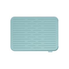 Силиконовый коврик для сушки посуды Brabantia 117480