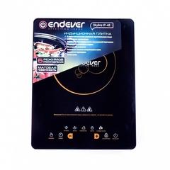 Плитка индукционная Endever IP-48
