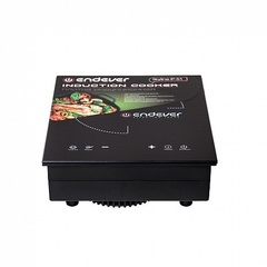 Плитка индукционная Endever IP-51