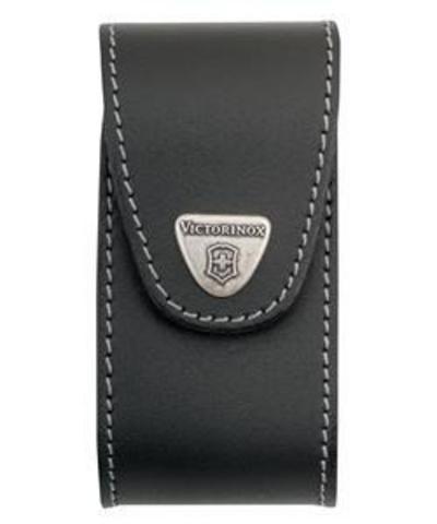 Чехол  Victorinox для ножа 1.6795.XLT MV-4.0521.XL