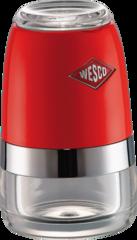 Мельница для специй Wesco 322775-02