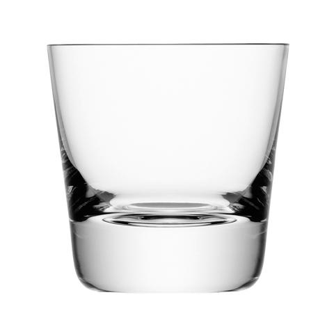 Набор из 2 стаканов LSA International Madrid 270 мл G099-10-301