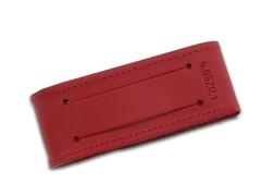 Чехол кожаный Victorinox* 4.0520.1