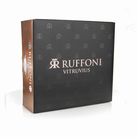 Сотейник 24см (2,8 л) RUFFONI Vitruvius арт. 77682-I