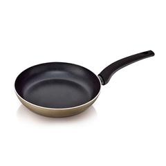 Сковорода антипригарная 28 см Brabantia Heat Pearl 30003575