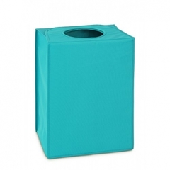 Сумка для белья прямоугольная - Carribean blue (лазурный) Brabantia 101748