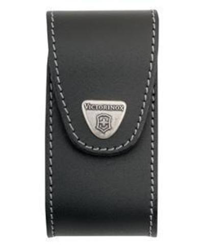 Чехол кожаный Victorinox MV-4.0521.31