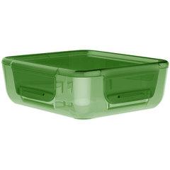 Ланч-бокс Aladdin (0,7 литра) Зеленый 10-02086-009