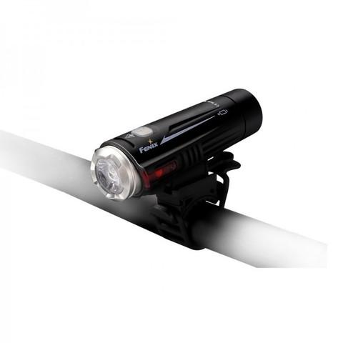 Велофара светодиодная Fenix BC21R XM-L2 T6, 880 лм, аккумулятор