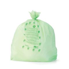 Пакет пластиковый биоразлагаемый C 10/12 л 10 шт Brabantia 419782