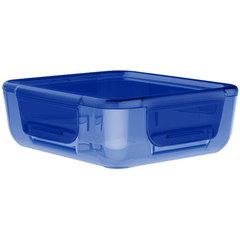 Ланч-бокс Aladdin (0,7 литра) Синий 10-02086-011