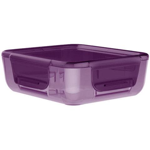 Ланч-бокс Aladdin (0,7 литра) Фиолетовый
