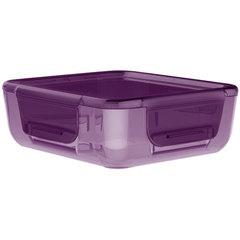 Ланч-бокс Aladdin (0,7 литра) Фиолетовый 10-02086-010