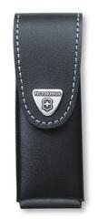 Чехол кожаный Victorinox* 4.0524.31