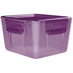 Ланч-бокс Aladdin (1,2 литра) фиолетовый 10-02120-010