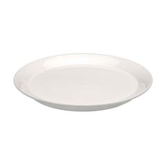 Тарелка 130мм Concavo BergHOFF 1693125