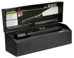 Фонарь светодиодный LED Lenser F1, 400 лм., 1-CR123 8701