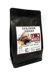 Пралине ликер (зерновой кофе)