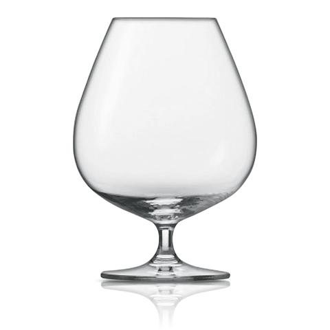 Набор из 6 бокалов для коньяка Cognac XXL, 880 мл, SCHOTT ZWIESEL Bar Special арт. 111 946-6