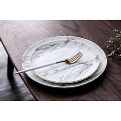 Набор тарелок Liberty Jones Marble, 21 см, 2 шт. LJ_RM_PL21