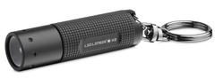 Фонарь светодиодный LED Lenser K2, 25 лм., 4-AG13, картонная упаковка 8202