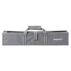Набор для барбекю из 5 предметов в сумке BergHOFF Essentials 1106091