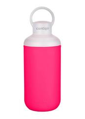 Бутылка Contigo Tranquil (0.59 литра) розовая contigo0333