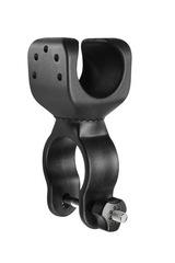 Универсальное велосипедное крепление LED Lenser для фонарей (7799-PT) 7799-PT