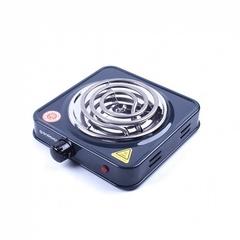 Плитка электрическая Endever EP-10 B