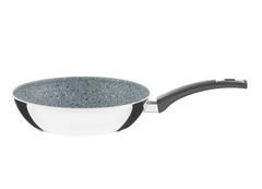 Сковорода 26см KOLIMAX серия FLONAX COMFORT 116765