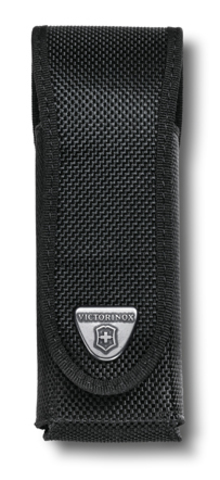 Чехол нейлоновый Victorinox для ножей RangerGrip 130 мм MV-4.0504.3
