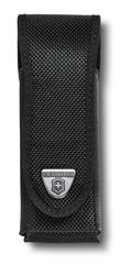 Чехол нейлоновый Victorinox для ножей RangerGrip 130 мм 4.0504.3