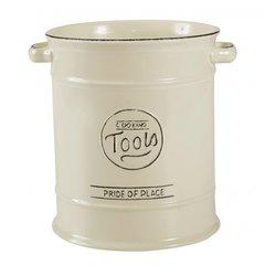 Органайзер для кухонных принадлежностей Pride of Place Old Cream T&G 10526