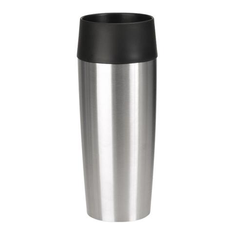 Термокружка Emsa Travel Mug (0,36 литра) стальная 513351