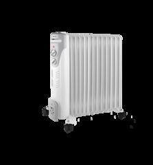 Радиатор VITEK VT-1711(W)