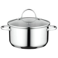 Набор посуды из 6 предметов BergHOFF Comfort 1100248A