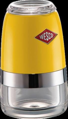 Мельница для специй Wesco 322775-19