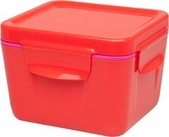 Ланч-бокс Aladdin с термоизоляцией (0,71 литра) красный 10-02121-006