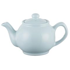 Чайник заварочный Pastel Shades 450 мл голубой P&K P_0056.776