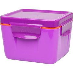 Ланч-бокс Aladdin с термоизоляцией (0,71 литра) фиолетовый 10-02121-004