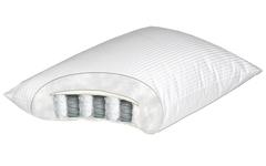 Подушка анатомическая 70х50 ASKONA MEDIFLEX Spring Pillow 2