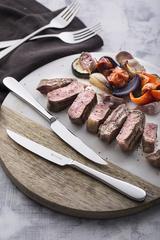 Набор из 6 ножей для стейков Viners Select v_0304.059